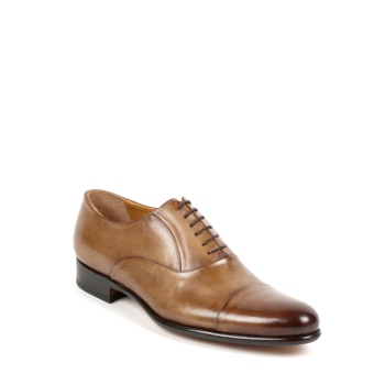 28f25433d взуття ecco купити Интернет-магазин У нас Вы можете купить любую.  Інформація: Ваш браузер. Кепки | каталог мужской одежды, Вешалка - каталог  одежды, обуви и ...
